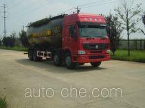 Kaile AKL5310GFLZZ02 bulk powder tank truck