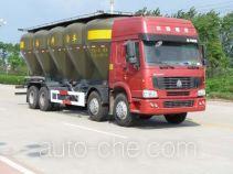 Kaile AKL5310GFLZZ03 bulk powder tank truck