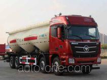 Kaile AKL5310GXHBJ04 pneumatic discharging bulk cement truck
