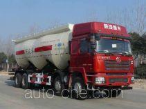 Kaile AKL5310GXHSX01 pneumatic discharging bulk cement truck