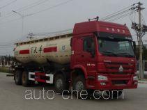 Kaile AKL5310GXHZZ02 pneumatic discharging bulk cement truck