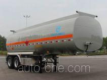 Kaile AKL9350GYY oil tank trailer