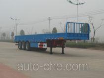 Kaile AKL9388 trailer
