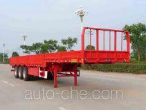 Kaile AKL9400A1 trailer