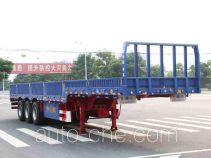 Kaile AKL9400A6 trailer