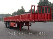Kaile AKL9400A8 trailer