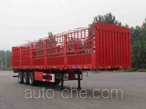 Kaile AKL9400CCYB stake trailer