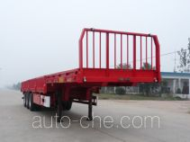 Kaile AKL9400L2 trailer
