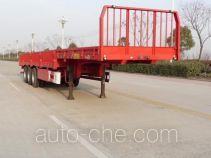 Kaile AKL9400L4 trailer