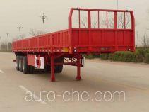 Kaile AKL9400L5 trailer