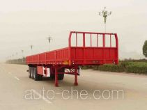 Kaile AKL9400L9 trailer