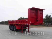 Kaile AKL9400ZZXH dump trailer