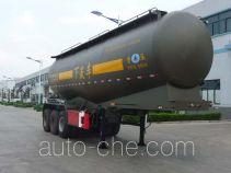 Kaile AKL9402GXH ash transport trailer