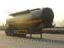 Kaile AKL9403GFL bulk powder trailer