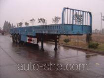 Kaile AKL9404 trailer