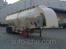 Kaile AKL9406GFL low-density bulk powder transport trailer
