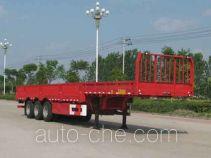 Kaile AKL9407 trailer