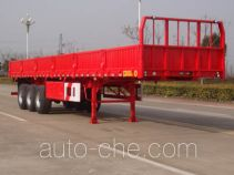 Kaile AKL9408 trailer