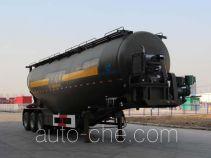 Kaile AKL9408GXH ash transport trailer