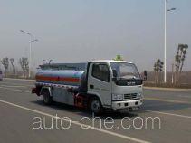 Jiulong ALA5040GJYE5 топливная автоцистерна
