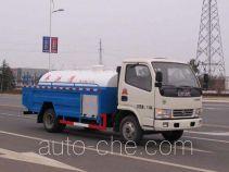 Jiulong ALA5070GQXDFA4 поливо-моечная машина