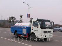 Jiulong ALA5080GQXDFA4 street sprinkler truck