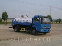 Jiulong ALA5111GPSE5 sprinkler / sprayer truck