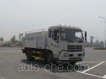 Jiulong ALA5120GQXDFL4 поливо-моечная машина