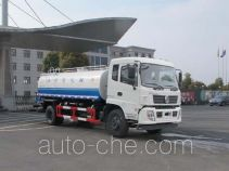 Jiulong ALA5160GPSE5 sprinkler / sprayer truck