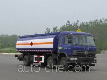 久龙牌ALA5250GYYE4型运油车