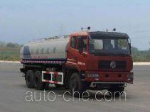 Jiulong ALA5251GPSE4 sprinkler / sprayer truck
