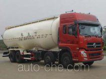 Jiulong ALA5312GXHDFL4 pneumatic discharging bulk cement truck