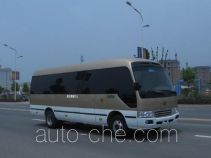 Jiulong ALA6700HFC4 bus