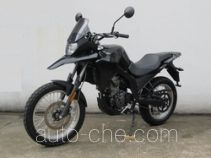 Zongshen Aprilia APR150-5 motorcycle