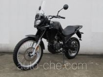 Zongshen Aprilia APR150-5A motorcycle