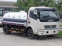 Jingxiang AS5092GPS поливальная машина для полива или опрыскивания растений
