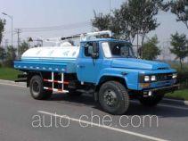 Jingxiang AS5092GXE1 вакуумная машина