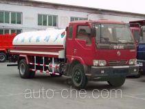 Jingxiang AS5096GPS sprayer truck