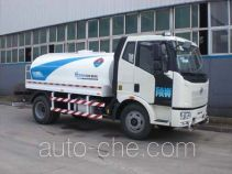 Jingxiang AS5121GSS-4 sprinkler machine (water tank truck)