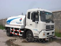 Jingxiang AS5122GSS-5 sprinkler machine (water tank truck)