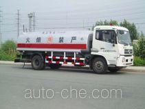 Jingxiang AS5162GJY fuel tank truck