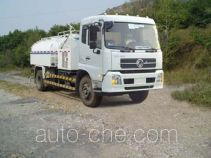Jingxiang AS5162GQX high pressure road washer truck