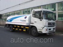 Jingxiang AS5162GSS-4 sprinkler machine (water tank truck)