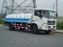 Jingxiang AS5162GSS2 sprinkler machine (water tank truck)