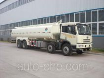 Jingxiang AS5311GSS sprinkler machine (water tank truck)