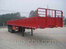 Shengde ATQ9400 trailer