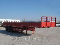 Shengde ATQ9401 trailer