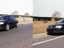Audi AUDI-A6L-2.8AT car