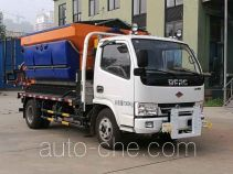 Anxu AX5070TCXE5 snow remover truck