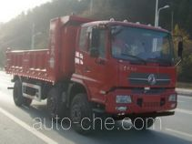 Shuangji AY3250BX3B1 dump truck